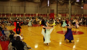 dancecompetn