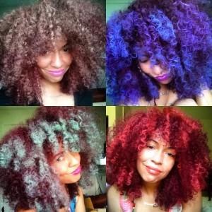 hair-coloring-01