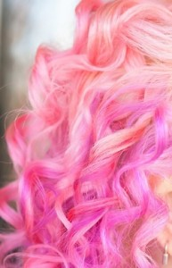 hair-coloring-04