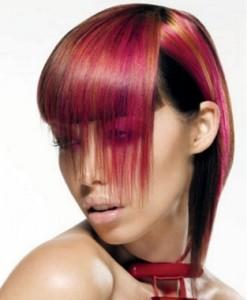 hair-coloring-05