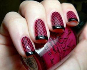 nail-painting-02