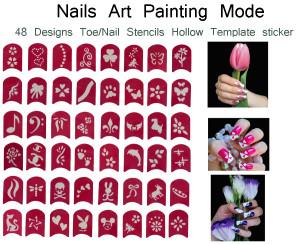 nail-painting-04
