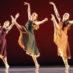 Dance  –   One among 64 arts (Nritya vidya)