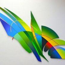 Painting Techniques :